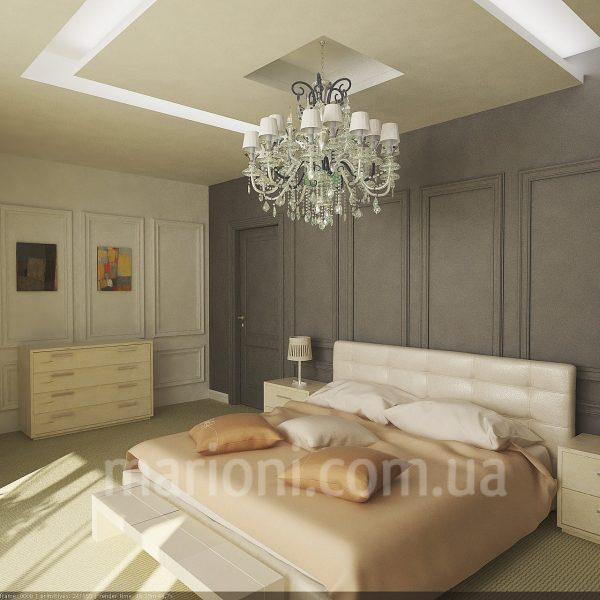 bedroom_01_5